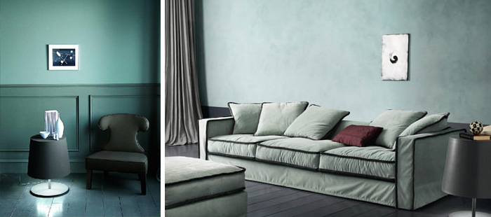 Arredamenti casa milano elegant arredo casa milano outlet for Outlet arredamento milano e provincia