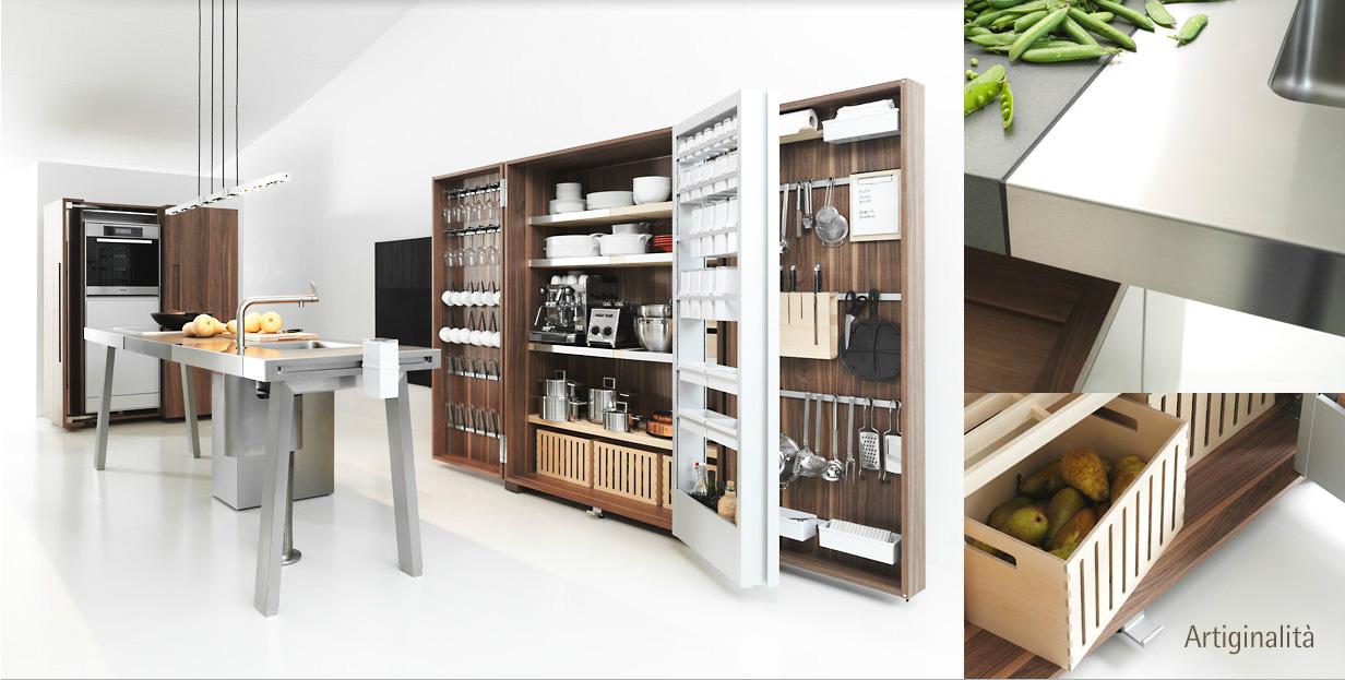 News borgioli arredamento mobili design lusso for News arredamento